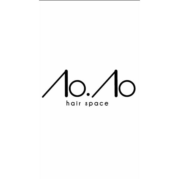 hair space Ao. Ao