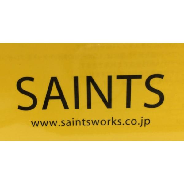 SAINTS 駒沢店