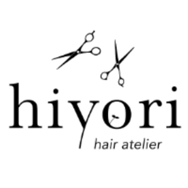 hair atelier hiyori