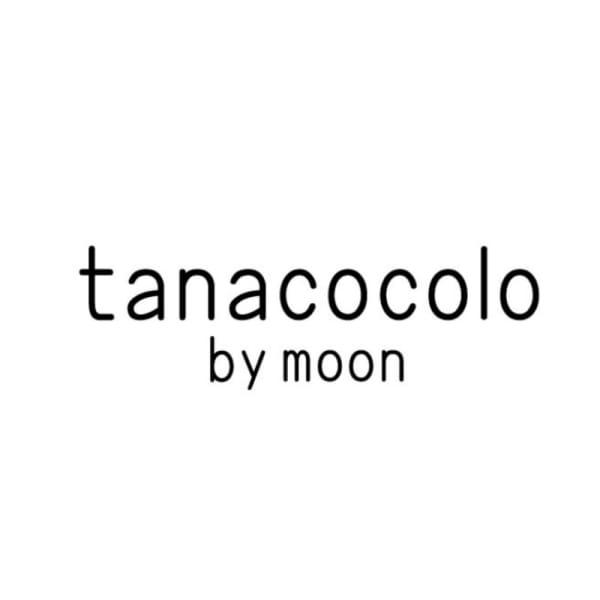 tanacocolo by moon