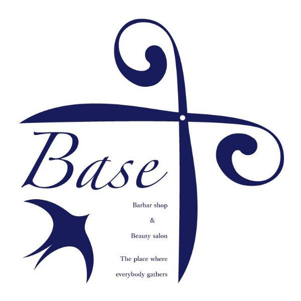 Hair-Base