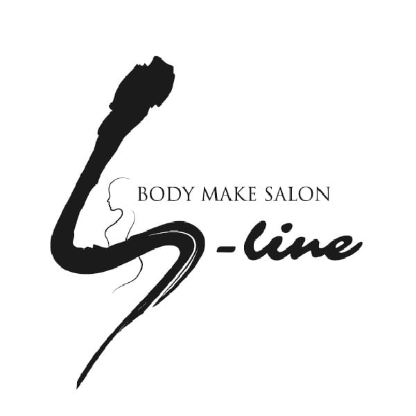 BODY MAKE SALON Sーline