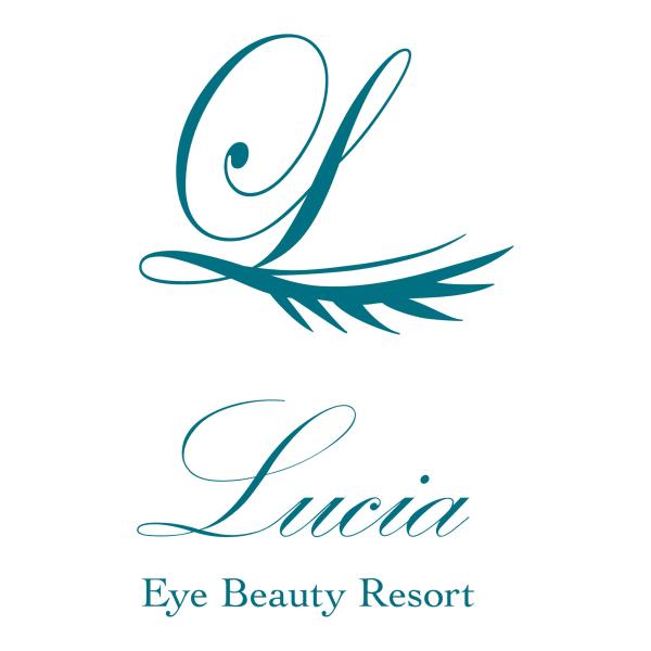 Lucia eye beauty resort
