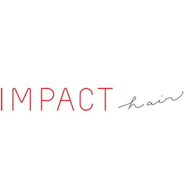 IMPACT hair