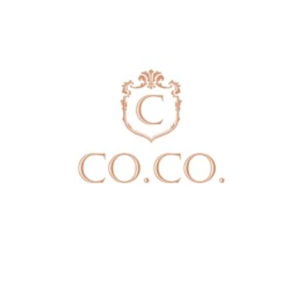 co.co. 女性専用サロン