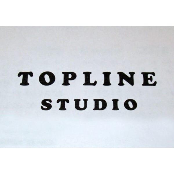 トップライン スタジオ