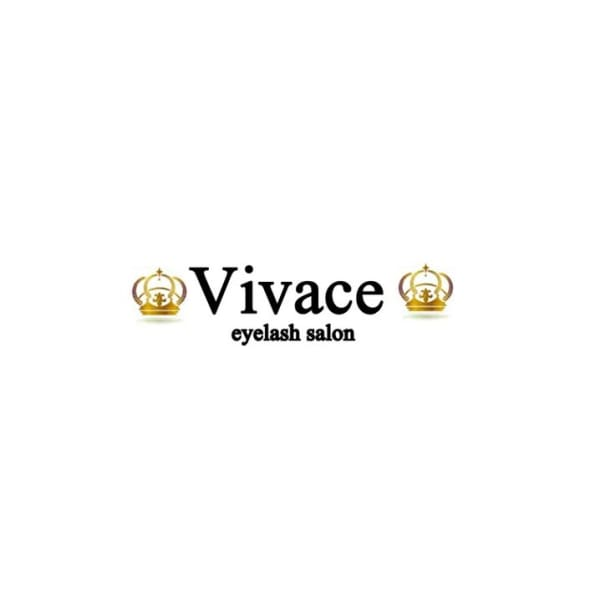 Vivace 恵比寿店