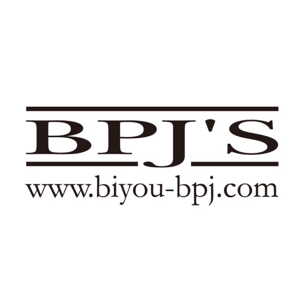 BPJ'S 世田谷店