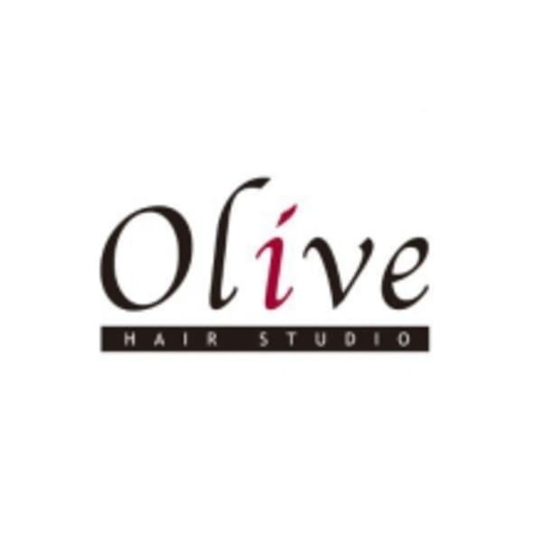 Hair studio Olive 大阪ドーム前店