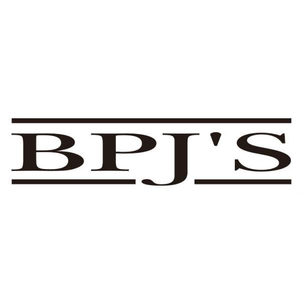 BPJ'S 目黒店