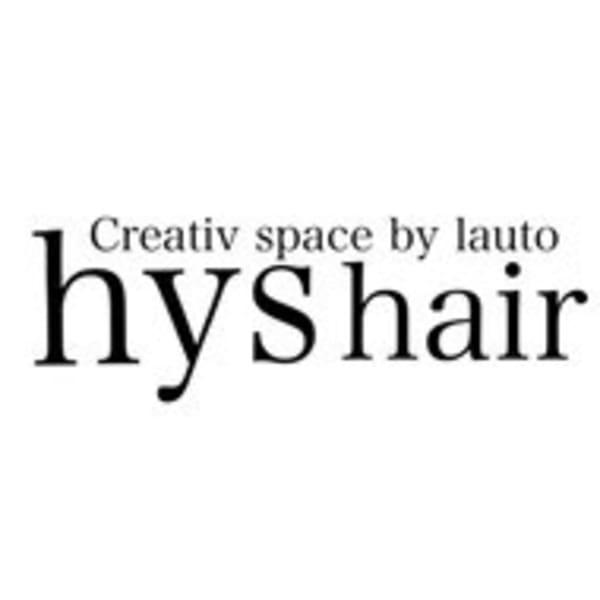 hyshair Creativespace by lauto