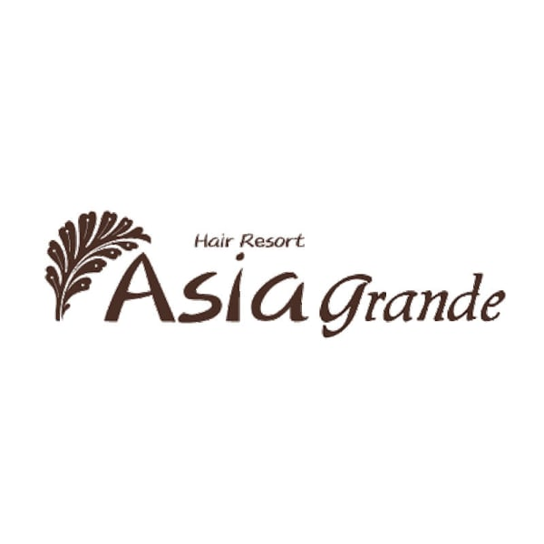 Hair Resort Asia grande【武蔵浦和店】