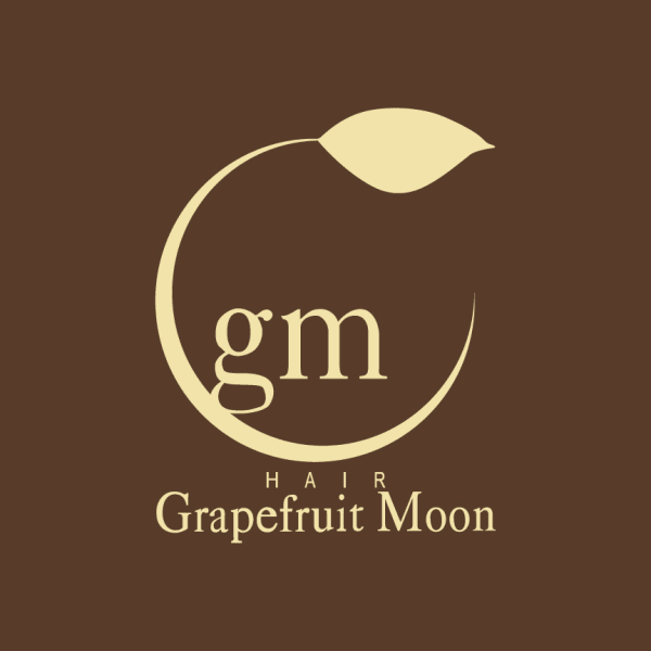 HAIR Grapefruit Moon