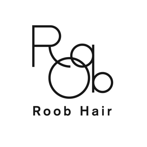 Roob Hair
