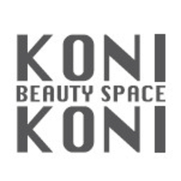 BEAUTY SPACE KONIKONI