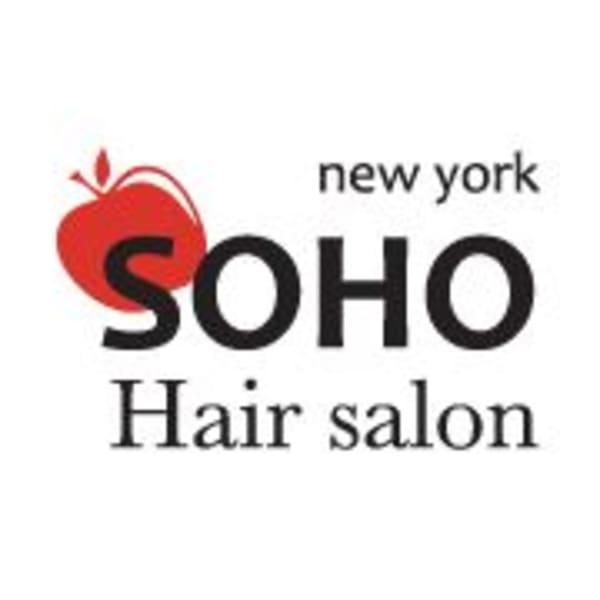SOHO newyork天神 西通店