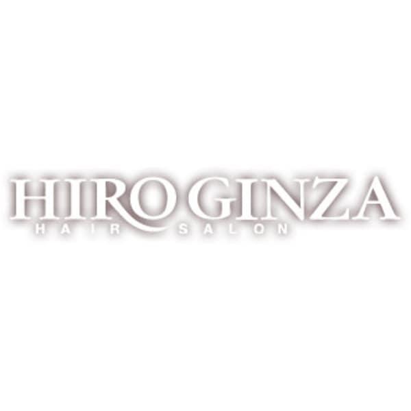 HIRO GINZA HAIR SALON 池袋東口店