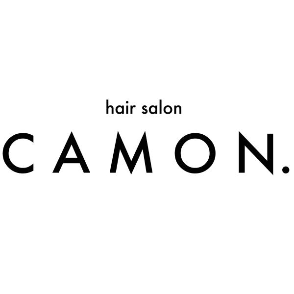 CAMON.