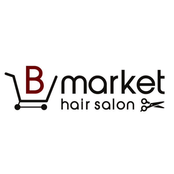 B-Market