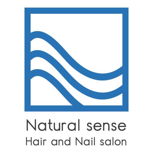 Natural Sense hair salon