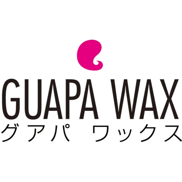 GUAPA WAX