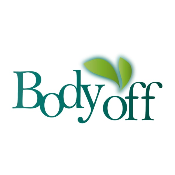 Body Off