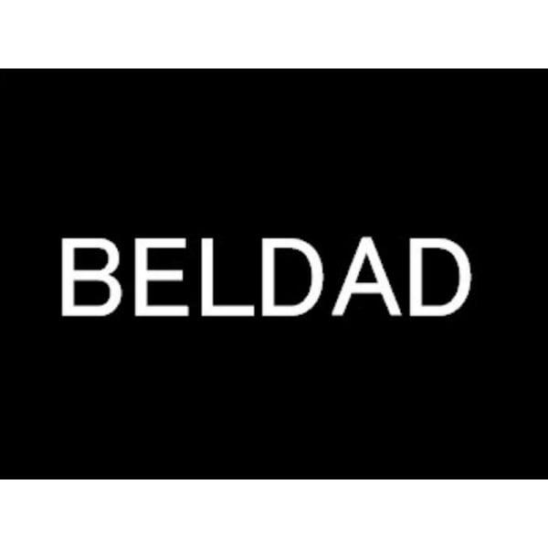 BELDAD