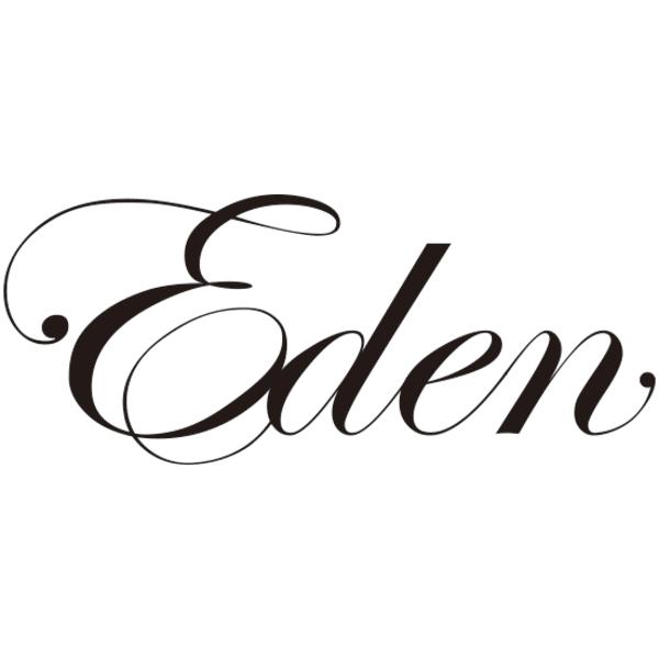 Eden by Nanpu