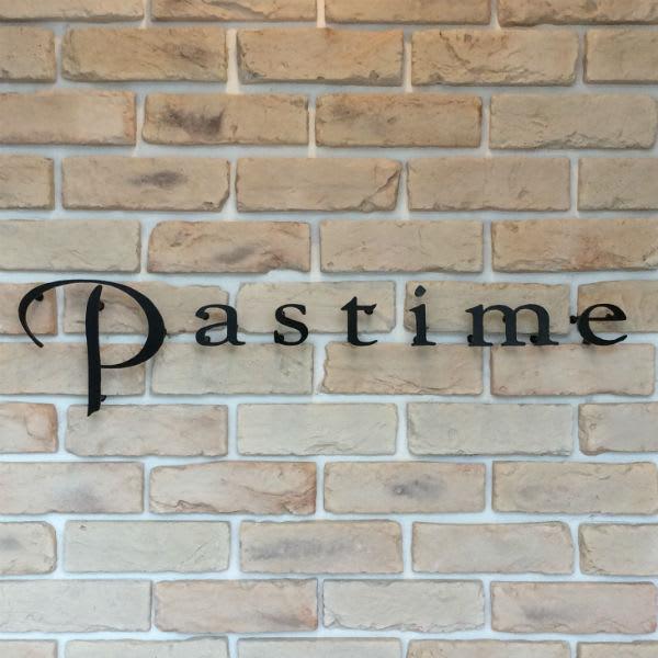 Pastime HAIR