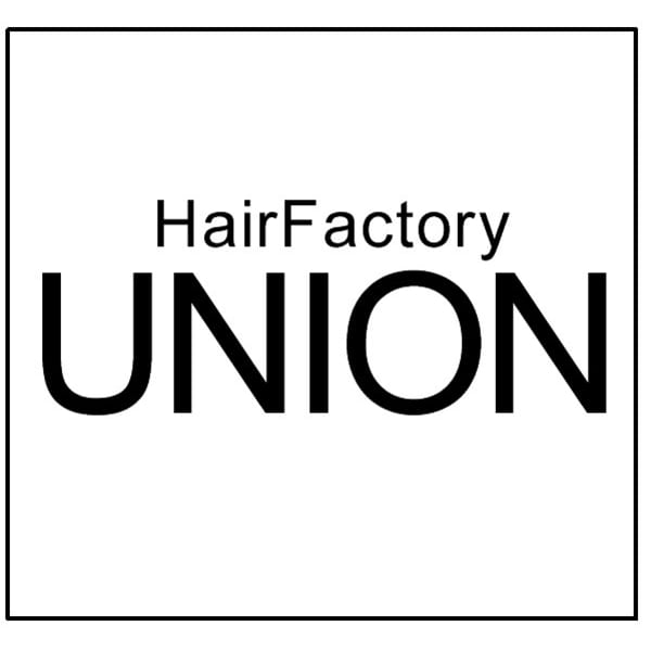 HairFactory UNION