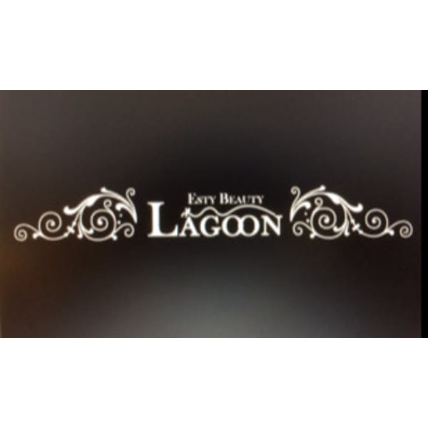 ESTY BEAUTY LAGOON
