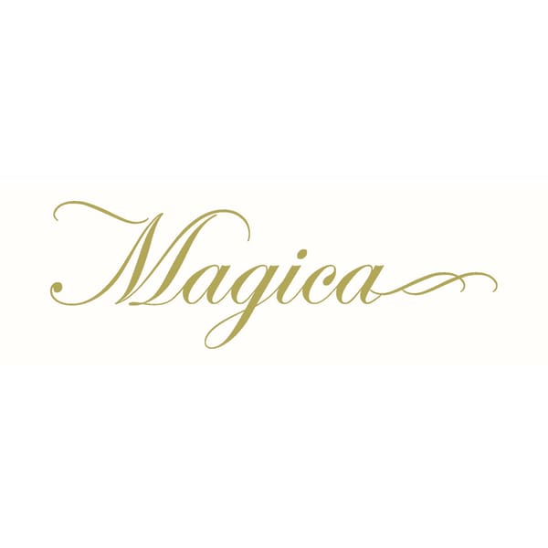 美容室 Magica 久里浜店