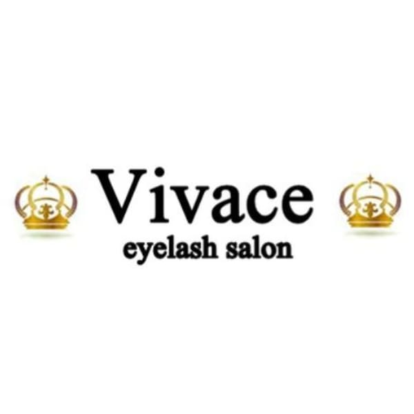 Vivace 新宿店