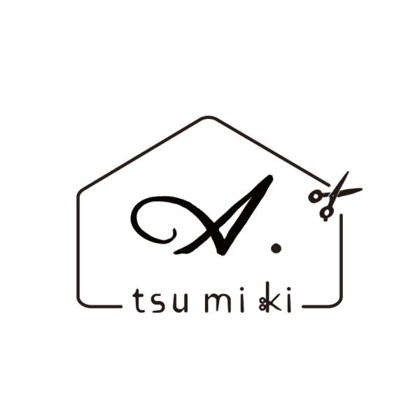 A.tsumiki