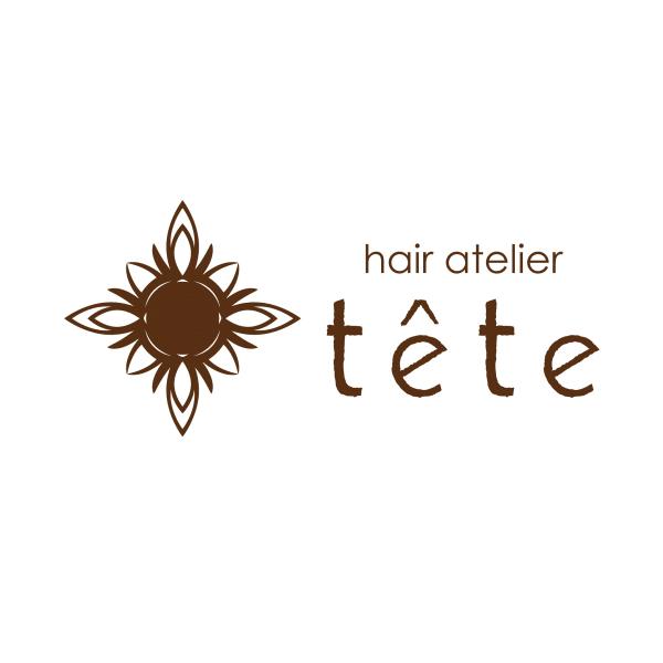 hair atelier tete