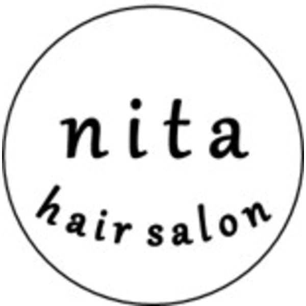 hair salon nita