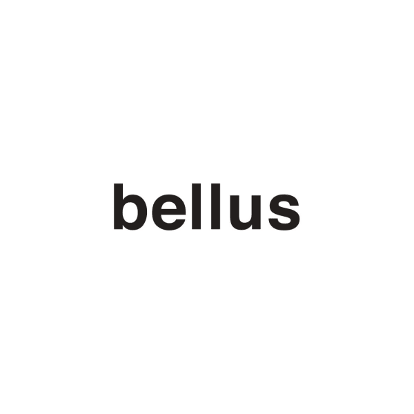 Dual Care Bellus 仙台店