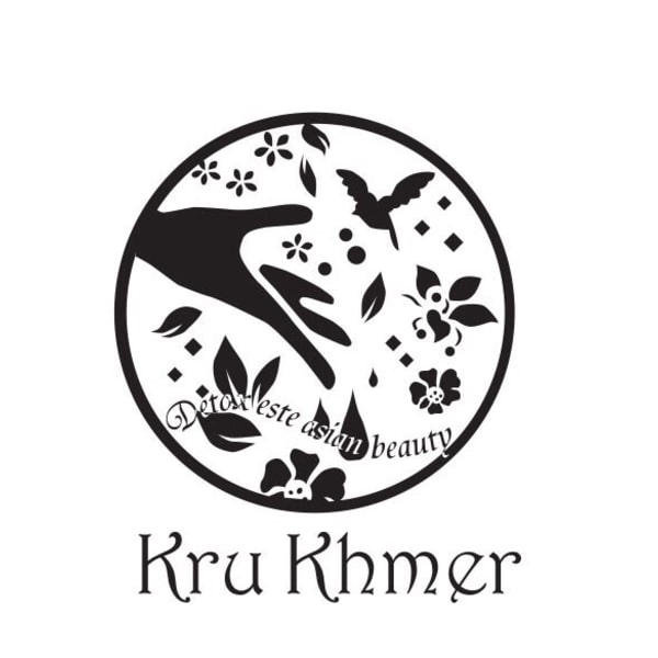 Kru-Khmer