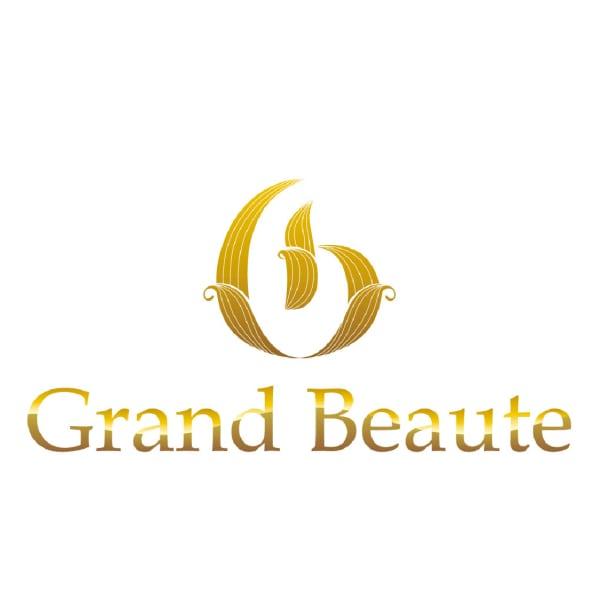 GrandBeaute Takaoka