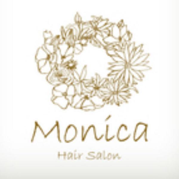 Monica 横須賀中央店