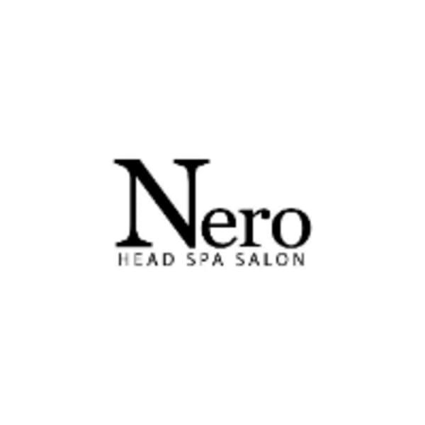 Nero ヘッドスパサロン