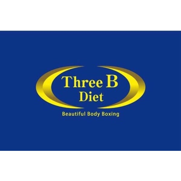 Three B Diet 町田店