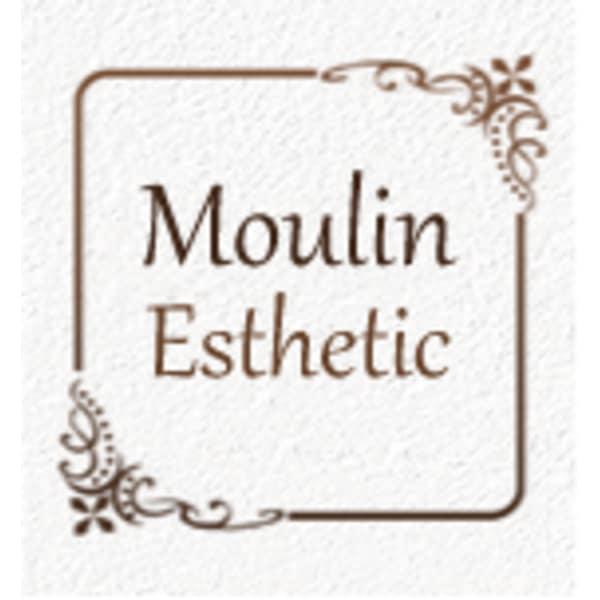 Moulin-Nail