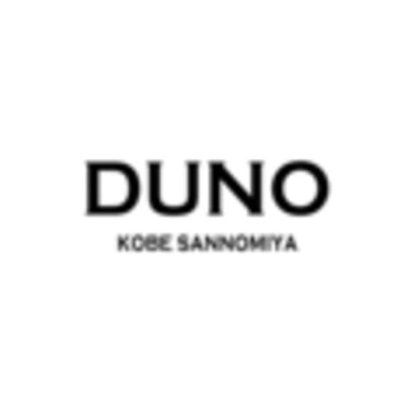 DUNO hair