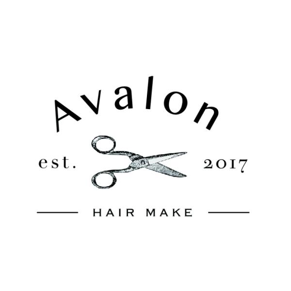 HAIR MAKE Avalon 橋本店