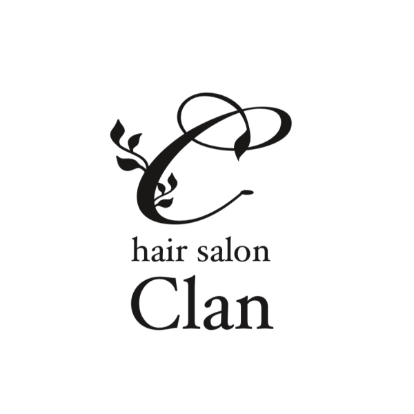 hair salon Clan 心斎橋店