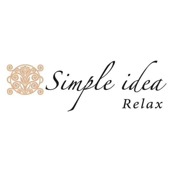 ヘッドスパ専門店ひとときのしずく by Simple idea Relax-GINZA-