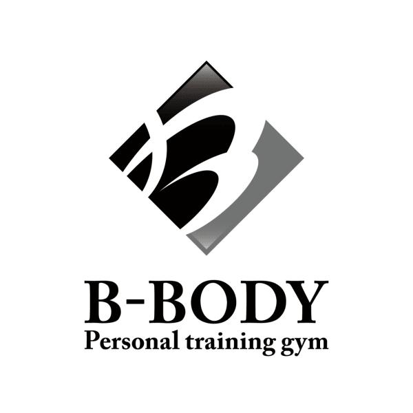 パーソナルトレーニングジム B-BODY 目黒店