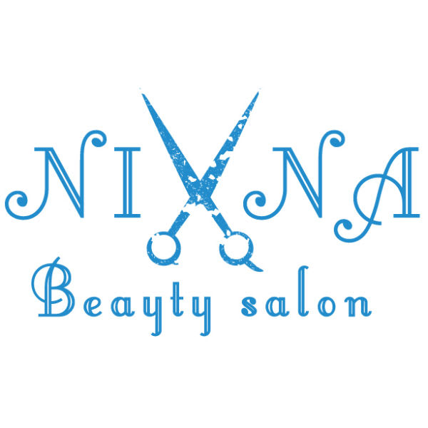 NINA Beauty Salon