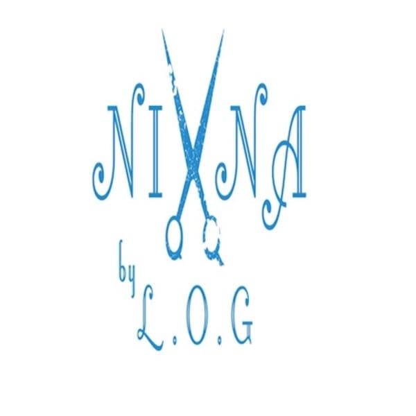 NINA by L.O.G